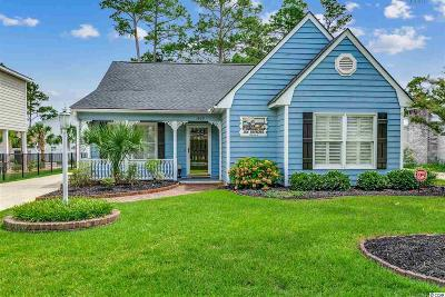 All Properties For Sale In North Myrtle Beach Sc