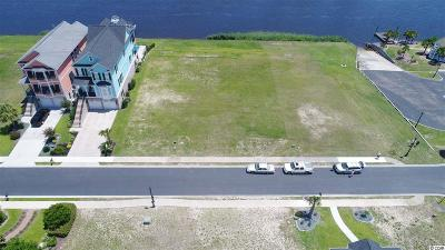 Myrtle Beach Single Family Home For Sale: Tbd Saint Julian Ln.
