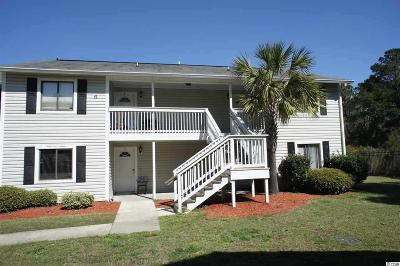 Conway Condo/Townhouse For Sale: 3555 Highway 544 #6G