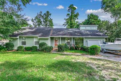 Homes For Sale In North Myrtle Beach Sc Under 300 000