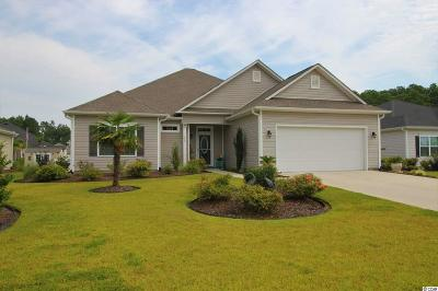 Longs Single Family Home For Sale: 159 Belclare Way
