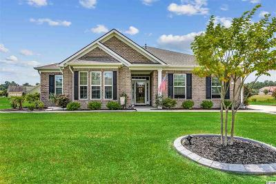 Conway Single Family Home For Sale: 1114 Whooping Crane Dr.