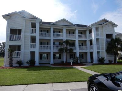 Longs Condo/Townhouse Active Under Contract: 696 Tupelo Ln. #12C