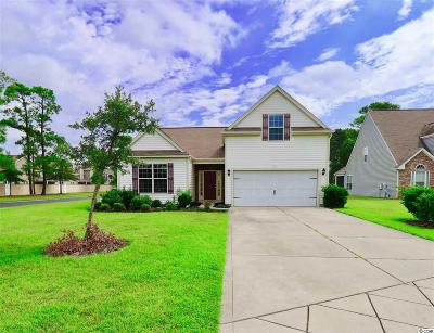 Conway Single Family Home For Sale: 931 Welkin Ct.