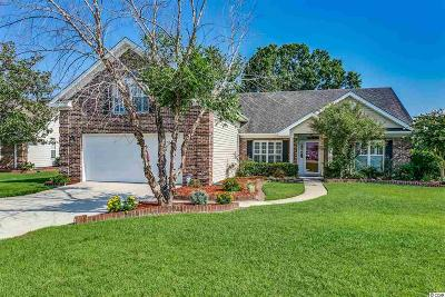 Single Family Home For Sale: 1653 Southwood Dr.