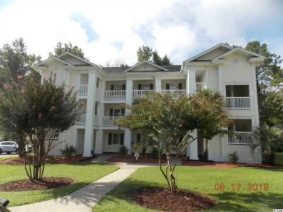 Longs Condo/Townhouse For Sale: 615 Tupelo Ln. #1A