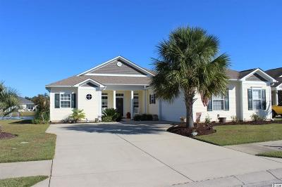 Longs Single Family Home For Sale: 264 Cloverleaf Dr.