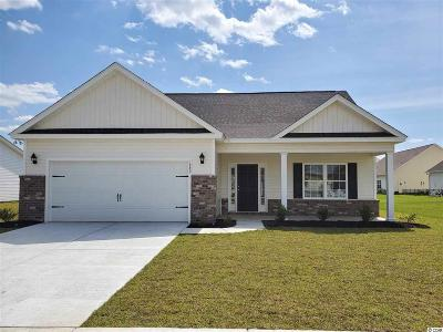 Conway Single Family Home For Sale: 1889 Riverport Dr.