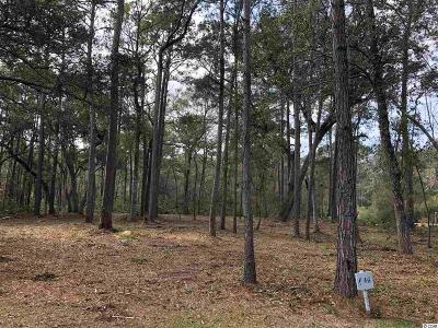 Georgetown Residential Lots & Land For Sale: Lot 46 Lantana Circle