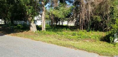 Residential Lots & Land For Sale: 2103 Chestnut St.