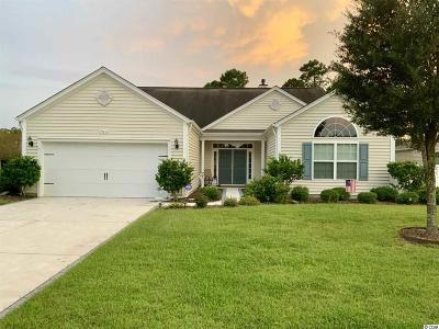 Conway Single Family Home For Sale: 920 Welkin Ct.