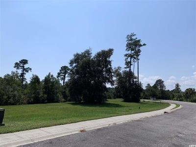 Georgetown Residential Lots & Land For Sale: Tbd Oaklawn Rd.