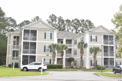 Longs Condo/Townhouse For Sale: 248 Sun Colony Blvd. #302