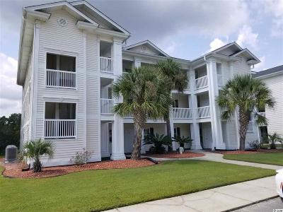 Longs Condo/Townhouse For Sale: 649 Tupelo Ln. #13C