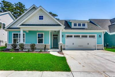 Homes For Sale In North Myrtle Beach Sc