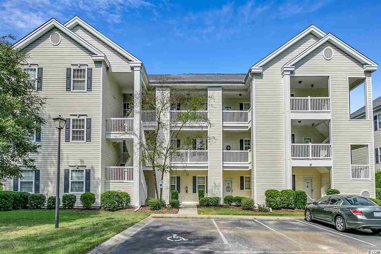 Homes For In North Myrtle Beach Sc