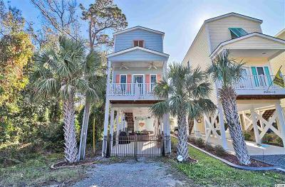 Homes For Sale In North Myrtle Beach Sc 200 000 To 300 000