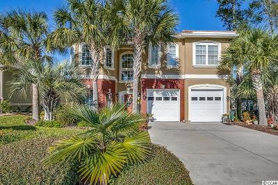 Homes For Sale In North Myrtle Beach Sc 400 000 To 500 000