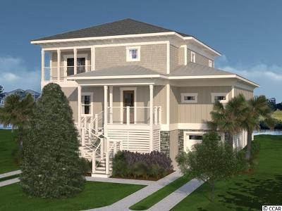 Luxury Homes For Sale In North Myrtle Beach Sc