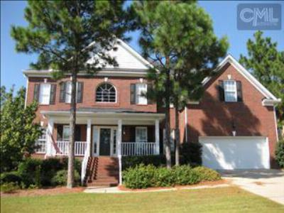 Single Family Home Sold: 104 Chalfont Lane