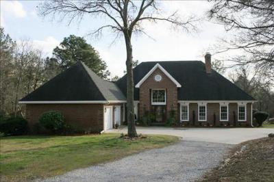 West Columbia SC Single Family Home Sold: $499,999