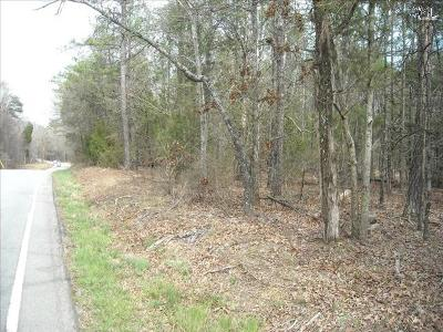 Residential Lots & Land For Sale: Amicks Ferry
