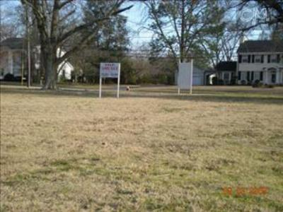 Leesville SC Commercial Lots & Land For Sale: $263,900