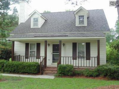 Single Family Home Sold: 239 Laurel Meadows Drive