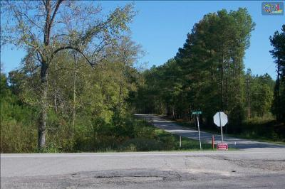 Gilbert SC Residential Lots & Land For Sale: $159,000