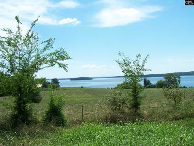 Residential Lots & Land For Sale: S State 215