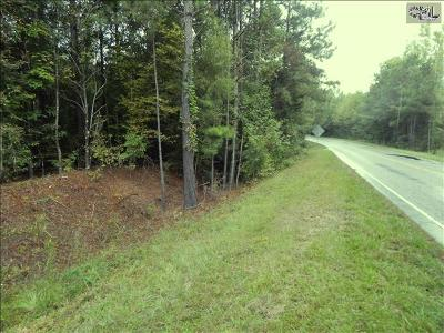 Residential Lots & Land For Sale: Chapin