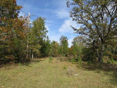 Residential Lots & Land For Sale: 2562 Pond Branch Road #13