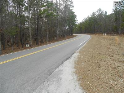 Blythewood SC Residential Lots & Land For Sale: $40,000