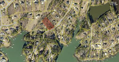 Milmont Shores Residential Lots & Land For Sale: 136 Milmont Shores