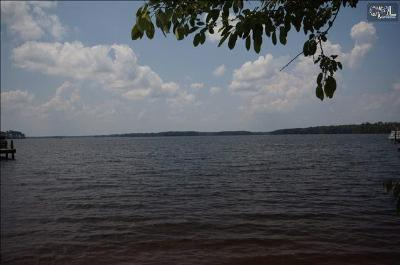 Timberlake Residential Lots & Land For Sale: 440 Lake Estate