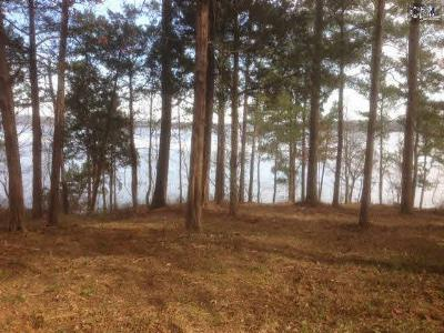 Wateree Hills, Lake Wateree, wateree estates, wateree hills, wateree keys, lake wateree - the woods Residential Lots & Land For Sale: 119 Smooth Rock Point
