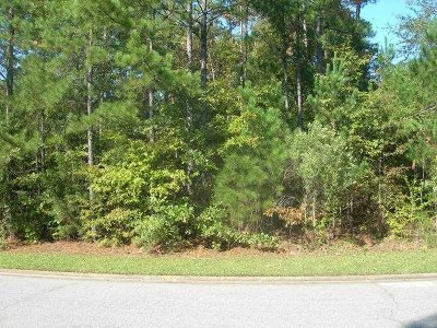 Night Harbor Residential Lots & Land For Sale: 133 Night Harbor