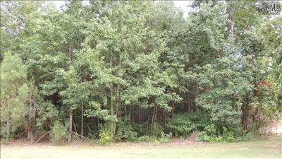 Residential Lots & Land For Sale: 604 Brandon