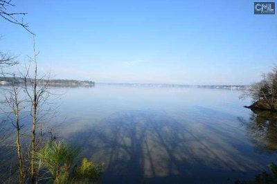 Wateree Hills, Lake Wateree, wateree estates, wateree hills, wateree keys, lake wateree - the woods Residential Lots & Land For Sale: 2207C Horton Cove