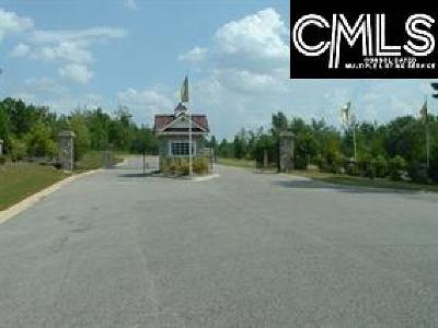 Residential Lots & Land For Sale: 144 Living Waters
