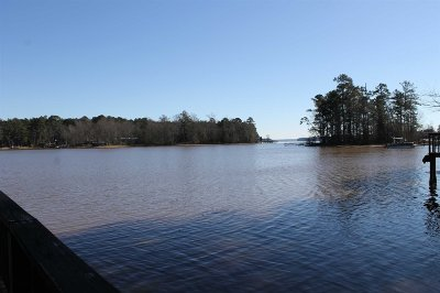 Lexington County, Newberry County, Richland County, Saluda County Residential Lots & Land For Sale: 174 Peninsula