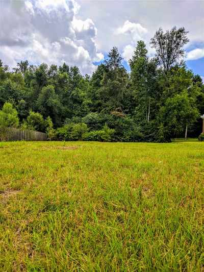 Lexington County Residential Lots & Land For Sale: 179 Mariners Creek