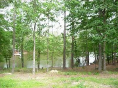 Heron Cove Residential Lots & Land For Sale: 442 Hawley Creek