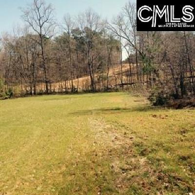Lexington County Residential Lots & Land For Sale: 164 Summer