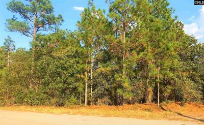 Residential Lots & Land For Sale: 1049 Founders