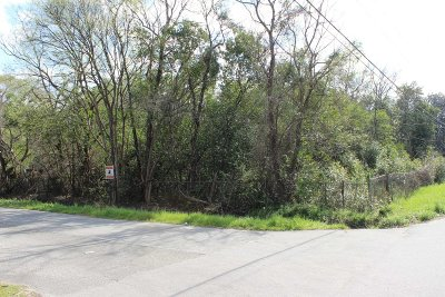 Cayce Residential Lots & Land For Sale: Hemlock