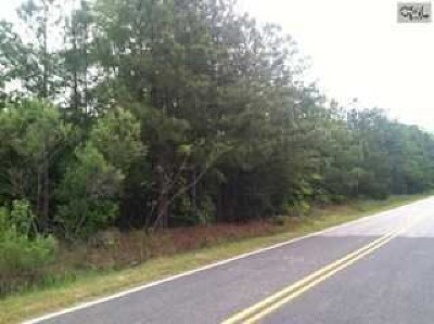 Irmo Residential Lots & Land For Sale: Wise