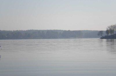 Wateree Hills, Lake Wateree Residential Lots & Land For Sale: 2644 Lake