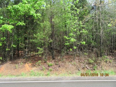 Lexington County Residential Lots & Land For Sale: Pebble Branch
