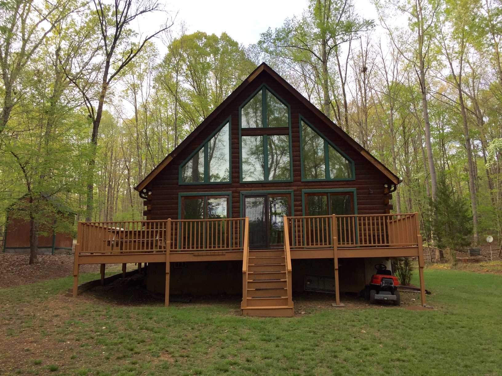 cabins of x south land for sale log mountain carolina north nc beauty the att live in photo mountains